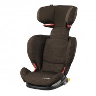 Fotoliu Auto Rodifix Air Protect Maxi Cosi NOMAD BROWN