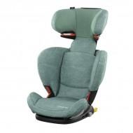 Fotoliu Auto Rodifix Air Protect Maxi Cosi NOMAD GREEN