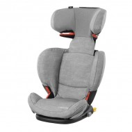 Fotoliu Auto Rodifix Air Protect Maxi Cosi NOMAD GREY