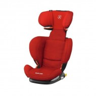 Fotoliu Auto Rodifix Air Protect Maxi Cosi Nomad Red