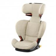 Fotoliu Auto Rodifix Air Protect Maxi Cosi NOMAD SAND