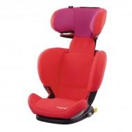 Fotoliu Auto Rodifix Air Protect Maxi Cosi RED ORCHID