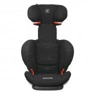 Fotoliu Auto Rodifix Air Protect Maxi Cosi SCRIBBLE BLACK