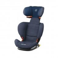 Fotoliu Auto Rodifix Air Protect Maxi Cosi Sparkling Blue