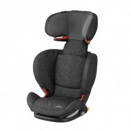 Fotoliu Auto Rodifix Air Protect Maxi Cosi TRIANGLE BLACK