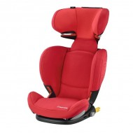 Fotoliu Auto Rodifix Air Protect Maxi Cosi VIVID RED