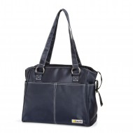 Geanta Bebe City Bag-Navy