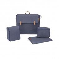 Geanta Maxi Cosi Sparkling Blue