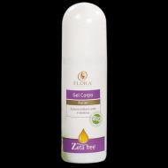 Gel Roller pentru prevenirea mușcăturilor de țânțari și insecte - 50ml
