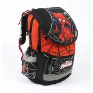 Ghiozdan tip rucsac anatomic Spiderman 42 cm