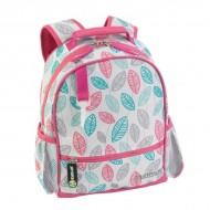 Ghiozdan tip rucsac Small Leaves - Kidkraft