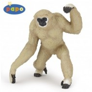 Gibon - Figurina Papo