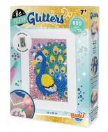 Glitters - Paun