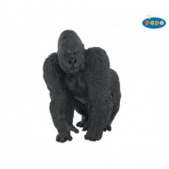 Gorila - Figurina Papo