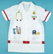 Halat de doctori pentru copii - Klein