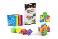 Happy cube - EXPERT