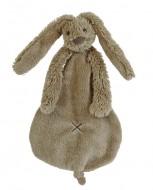 17682 Jucarie de plus Iepurasul Richie Tuttle Clay 25 cm