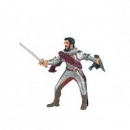 Henri IV - Figurina Papo