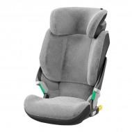 Husa Auto Kore Maxi Cosi Fresh Grey