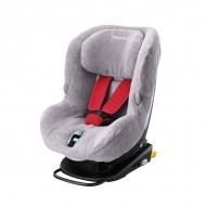 Husa Auto Milofix Bebe Confort COOL GREY