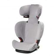 Husa Auto RodiFix Air-Protect Maxi-Cosi