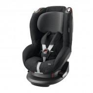 Husa pentru scaun auto Tobi Maxi-Cosi BLACK RAVEN