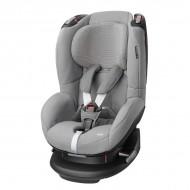 Husa pentru scaun auto Tobi Maxi-Cosi CONCRETE GREY