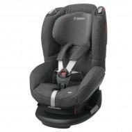 Husa pentru scaun auto Tobi Maxi-Cosi SPARKLING GREY