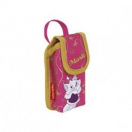 Husa telefon Disney Marie Beauty