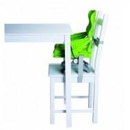 Inaltator scaun pliabil Chef Plebani