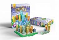IQ Booster – Cityscape Editie in romana