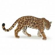 Jaguar - Figurina Papo