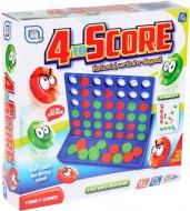 Joc de strategie - 4 pe un rand
