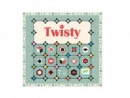 Joc de strategie Djeco, Twisty