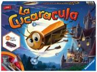 JOC 'LA CUCARACULA' - ro
