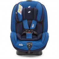 Joie - Scaun auto 0-25 kg Stages Bluebird