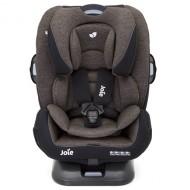 Joie – Scaun auto Isofix Every Stage FX Ember 0-36 kg