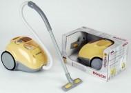 Jucarie aspirator Bosch galben