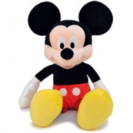 Jucarie din Plus Mickey Mouse 60 cm