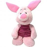 Jucarie din Plus Porcusor Piglet 20 cm