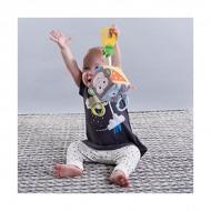 Jucarie educativa -Cubul Marco Taf Toys