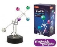 Jucarie interactiva - Pendulum colorat