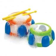 Jucarie pentru baie - Tobe
