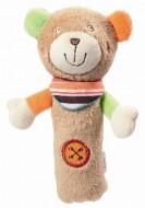 Jucarie pentru dexteritate - Ursulet