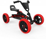 Kart Berg Buzzy Red