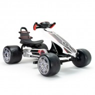 Kart Mercedes - Injusa