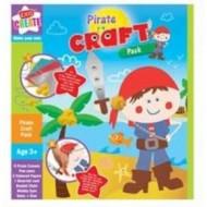 Kids Create- Joc educativ pentru copii creaza  hainute pentru papusa