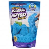 KINETIC SAND SET PARFUMAT MURE
