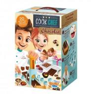 Laboratorul de ciocolata NEW