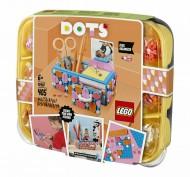 LEGO® DOTS  ORGANIZATOR DE BIROU 41907